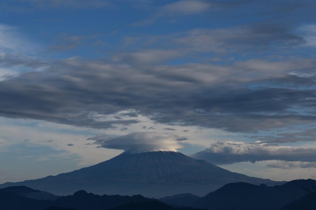 富士山10